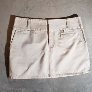 Old Navy Skirt size 10